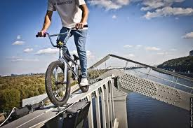 Urban free climbing  The new extreme sport you shouldn     t try  pics  Matador Network Mustang Wanted cycling