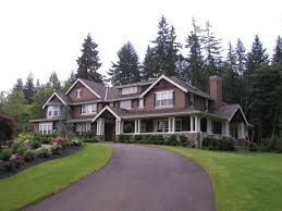 Two Story Craftsman House Plans 109 Best Craftsman Home Plans Images On Pinterest Craftsman