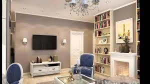 Wohnzimmer Rosa Streichen Ideen Tolles Streichen Ideen Wohnzimmer Streichen Ideen Bilder