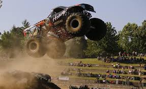 how many monster jam trucks are there monster truck show aberdeen sd monster truck nationals