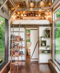 this gorgeous tiny house is proof that size doesn u0027t matter tiny