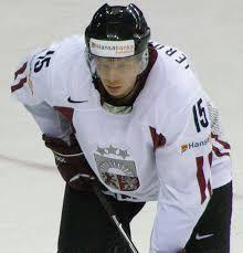Aleksandrs Jerofejevs