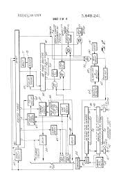patent us3848241 test and integrity equipment for a mcculloh