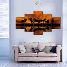 online get cheap dental wall decor aliexpress com alibaba group