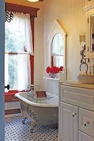 bathroom victorian bathroom design ideas original victorian