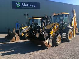 slattery auctions quarterly report u0026 industry wrap up