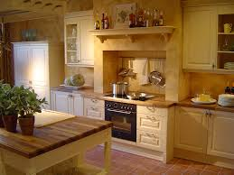 100 kitchen designs south africa kitchen get inspired with