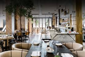 norah restaurant u2014 an eclectic american restaurant in the heart of