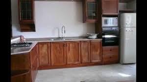 kitchen design kenya 0720271544 modern kitchen design kenya open
