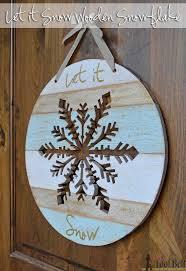 220 best door hangers images on pinterest wooden doors wooden