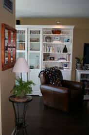 13 best ikea liatorp images on pinterest liatorp ikea and bookcases