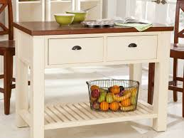 kitchen portable island kitchen and 9 portable kitchen island