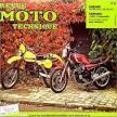 125Suzuki : vente pièces suzuki moto 125 TS, ER, RV, VANVAN, TSR ...