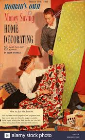 home decorating magazines free finest download free ebooks and
