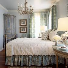 Bedroom Decorating Ideas Pinterest Small Guest Bedroom Decorating Ideas 25 Best Small Guest Rooms