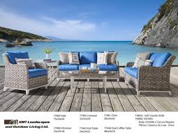 Outdoor Living Furniture by Furniture Gmt Landscapes Ltd Top Quality Landscaping And