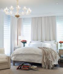 100 master bedroom ideas will make you feel rich curtain rods