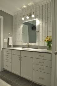 8 best subway tile images on pinterest bathroom ideas bathroom