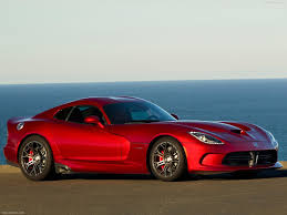 Dodge Viper 1997 - welcome the 2013 srt viper gts srt viper wallpapers wallpaper