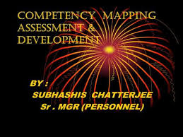 Strategic Workforce Interventions Andrew L  Reitz Barbara Schmitt     SlidePlayer COMPETENCY MAPPING ASSESSMENT  amp  DEVELOPMENT BY   SUBHASHIS CHATTERJEE Sr  MGR  PERSONNEL