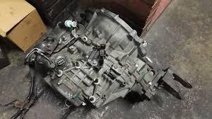 mitsubishi lancer auto transmission jp oemparts comjp oemparts com