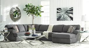 discounted brand name living room furniture for sale in perth