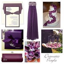 purple wedding gallery-3