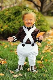 Halloween Toddler Costume 20 Kid Costumes Ideas Funny Baby Halloween