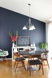 Dining Room Makeovers by Dining Room Makeover Saffron Avenue Saffron Avenue