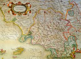 Tuscany Map 15 Best Cellarius And Beyond Images On Pinterest Cartography