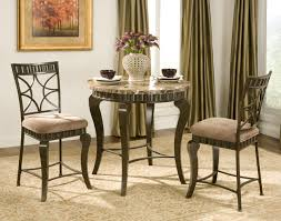 Sears Dining Room Tables 100 Kmart Dining Room Sets Bench Glamorous Kmart Wooden
