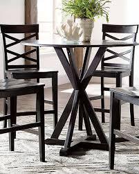 Kitchen  Dining Room Furniture Ashley Furniture HomeStore - Ashley furniture dining table with bench