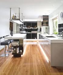 Painted Kitchen Floor Ideas Kitchen Best Small Kitchen Design Kitchen Floor Plan Modern