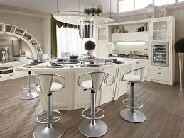 dining room table centerpieces wooden kitchen cabinet clear glass