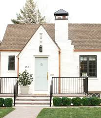 Tudor House Interior by Painting Home Painter Raleigh Remodeling Company Best
