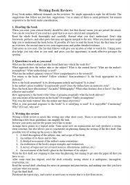 Book reviews website   Custom professional written essay service Paper Masters