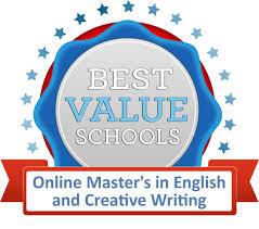 Click here     Best Value Schools