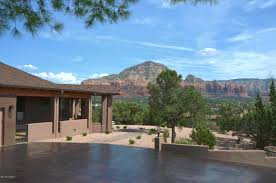 sedona real estate u0026 homes for sale in gated communities