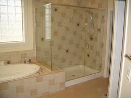 shower tile ideas small bathrooms photo 1 beautiful pictures of
