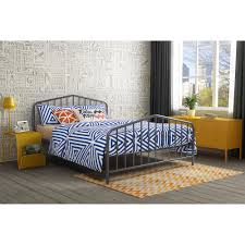 bed frames ikea bed frame twin antique iron bed value wrought