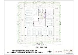 luxury duplex apartments and flats for sale at ashok nagar chennai