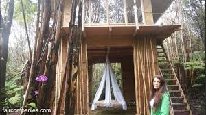 building your own hawaii minimal house for a vacation u0027s cost youtube