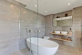 impressive home interior new bathroom design ideas with appealing