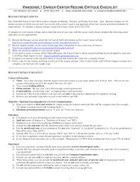 cover letter law school resume examples examples of law school     Cover letter example