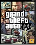 Download Free Softwares & PC Games: Gta 4 Highly compressed to 7 mb