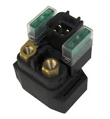 amazon com starter solenoid relay suzuki 31800 21e20 31800 06g00
