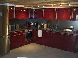 Fancy Kitchen Cabinets by Fancy Kitchen Refrigerator Cabinets Greenvirals Style