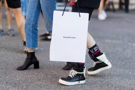best black friday deals clothes black friday sales uk instyle co uk