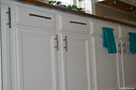 Used Kitchen Cabinets Ma Kitchen Cabinets Handles Stainless Steel Tehranway Decoration
