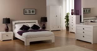 White Bedroom Sets Geisaius Geisaius - White bedroom furniture set for sale